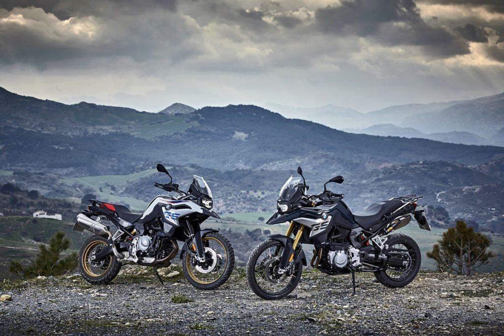 Salón Internacional de la Motocicleta México