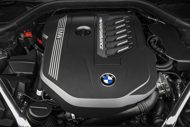 BMW Z4 Roadster 2019