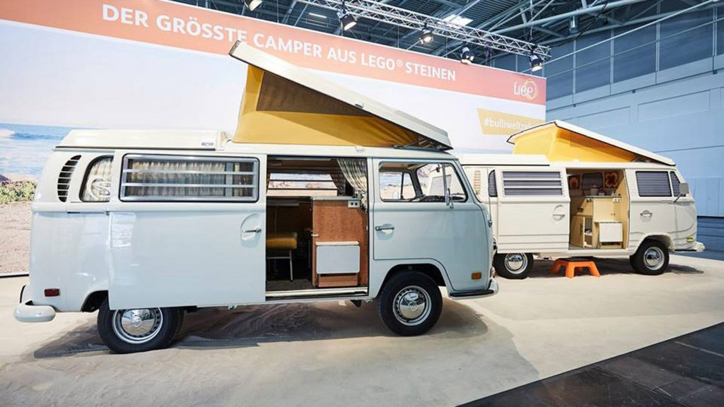 Volkswagen Type 2