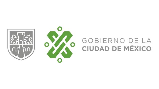 Reforzarán Operativo de seguridad decembrina - Motores MX