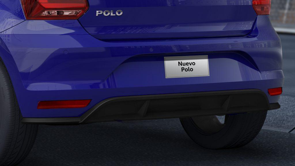 Polo 2020