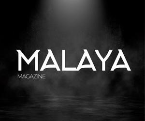 Malaya Magazine