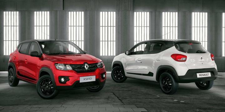 Buen Fin Renault