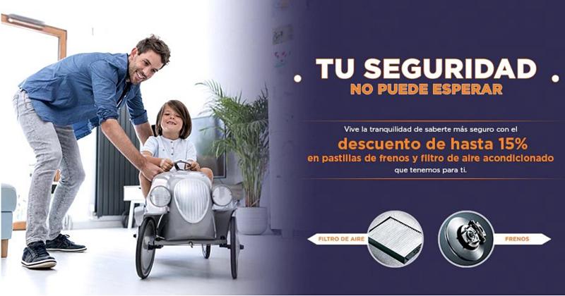 KIA Motors México