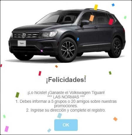 Toyota y Volkswagen